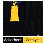 GAHARCERAM Logo